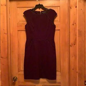 Like new Ralph Lauren dress.